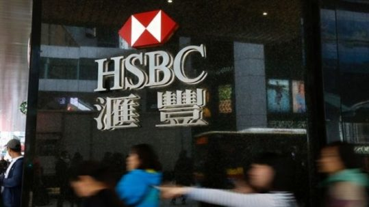 FWD completes acquisition of HSBC's Malaysian insurance unit