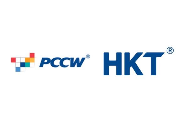 PCCW & HKT